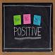 Positive Attitude Quotes by religiousappsindia