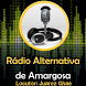 Rádio Alternativa de Amargosa