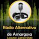 Rádio Alternativa de Amargosa
