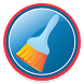 Optimus Cleaner (RAM Booster) by Nicandro Apps