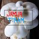 Budidaya Jamur Tiram by ImamStudio