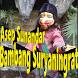Wayang Golek Asep Sunandar: Bambang Suryaningrat