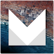Marshmallow Apex/Nova/Unicon by EvoHD Art