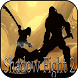 Guide For Shadow Fight 2/3 2k17 by ZadaForApp