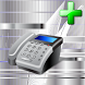 Text(SMS) & Call Auto Reply + by Warez My Software