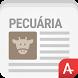Notícias e Cotações da Pecuária Online by Agreega