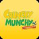 Crunchy Munchy by Dev IT Solutions Pvt. Ltd.