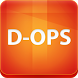 D-OPS by D-OPS TEAM