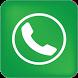 automatic app calls recorder by yassine bachchar