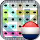 Woordzoeker nederlands by Berni Mobile
