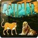 Animals Card by Rosh iTek Inc.