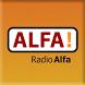 Radio Alfa Silkeborg by LINK Mobility