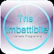 Tris Imbattibile by Damiani Programmer
