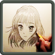 Drawing Manga Step By Step by JVProductions