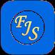 Faincy Jewellery Store by Shree Namokar Software Pvt. Ltd.