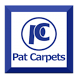 Pat Carpets by appyli