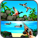 Real Duck Hunt Shooter Season by Games Revolution