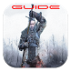 Guide The Witcher 3 Wild Hunt by Fan Based Guide Master