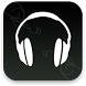 Mp3 Player For Android by HM Dev