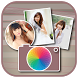 Photo Editor Collage Maker by Ideal App Studio