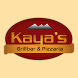 Kayas Pizza Holstebro by OrderYOYO