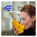 Kissenger Kiss Simulator Prank by SigmaLab Apps