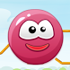 Rolling Ball | Red Ball Arcade by Mateen Pekan