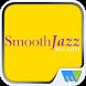 Smooth Jazz Magazine by Magzter Inc.