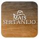 Mais Sertanejo by AppsLugs Inc