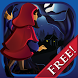 Little Red Riding Hood Lost by Mokool Apps