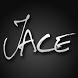 JACE by MyWebAppli.com