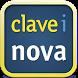 ClaveiNova by Clave Informática S.L.