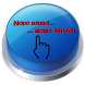 Nope sound meme button by royalty free sound library online