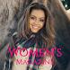 Women's Magazine by SunOneApps.com