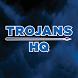 TIU Trojans by SuperFanU, Inc