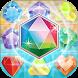Jewels Legend by 3Sixty5