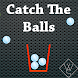 Catch The Balls by Word Studios