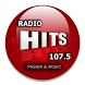 RADIO HITS ARGENTINA by ShockMEDIA.com.ar