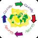 FSQ Shopapp by Four Seasons Quality B.V.