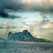 Gibraltar Tourist Places (Guide) by KrishMiniApps