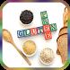 Recipes for Celiacs by androidaplicacionesdivertidas