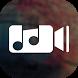 Audio Editor for Videos