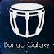 Bongo Galaxy by Bokan software