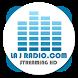 La J Radio Streaming ¡Con Estilo!