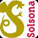 Solsona audio by Centre Tecnològic Forestal de Catalunya