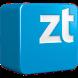 Luzerner Nachrichten - E-Paper