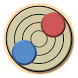 Vortex Balls by TechNeck