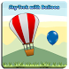 Sky Trek by Jelly Juegos