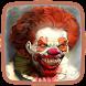 Killer Clown Live Wallpaper by Black Face Monster VS Supernatural Zombie