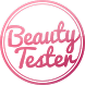 beautytester.de by K & S Media GbR